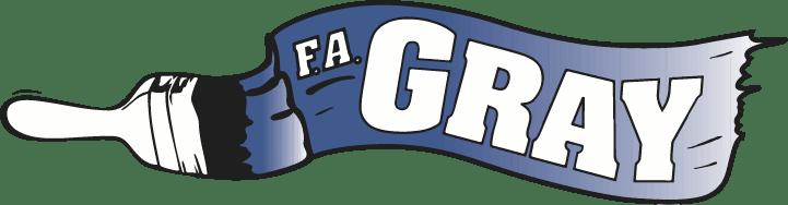 F.A. Grat