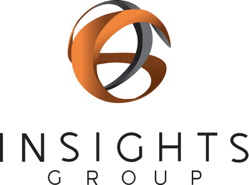 Insights Group